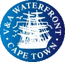Di Rosen - V&A Waterfront Cape Town